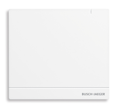 Busch-free@home System Access Point 2.0