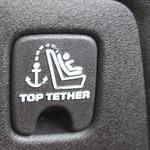 Top Tehter